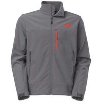The North Face Apex Bionic Jacket - Men's