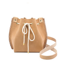 The On the Go Crossbody