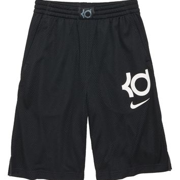 Nike KD GFX Shorts (Little Boys & Big Boys) | Nordstrom