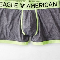AEO Men's Classic Length Flex Trunk