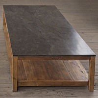 Bluestone Parsons Coffee Table