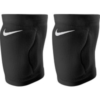Nike Adult Streak Volleyball Knee Pads - Dick's Sporting Goods