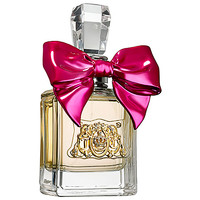 Viva la Juicy So Intense Pure Parfum - Juicy Couture | Sephora