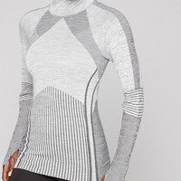 Remarkawool Turtleneck | Athleta
