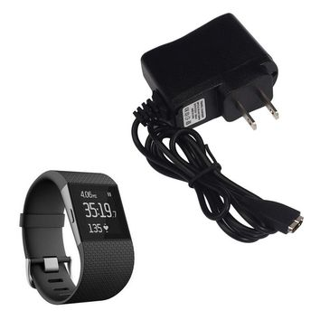 For Fitbit Surge Fitness Watch Wristband Charger Charging High Quality