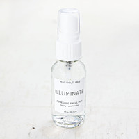 Iluminate Facial Mist