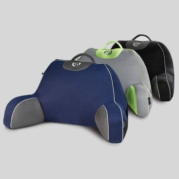 Bedgear™ Fusion™ Dri-Tec® Backrest