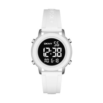 TOMPKINS SPORT DIGITAL WATCH