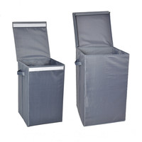 Storage Big Size Home Clothing Box [6268653894]