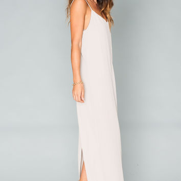 Show Me Your mumu Jolie Maxi Dress ~ Show Me the Ring