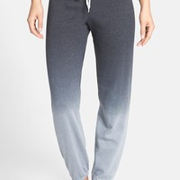 Women's Monrow Ombre Sweatpants