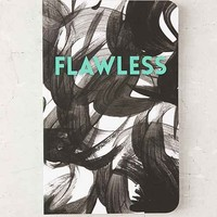 Flawless Notebook