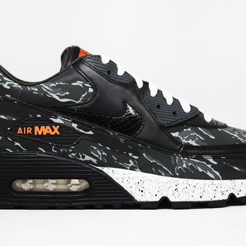 c0f46b3d37 Best Nike Air Max 90 Premium Products on Wanelo