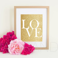 BUY 1, GET 1 FREE | Styled Stock Photography | Gold Frame, Pink Flowers, Art, Quote, High Resolution File | #0031
