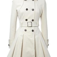 Ladies White Dress Coat products, buy Ladies White Dress Coat products from alibaba.com