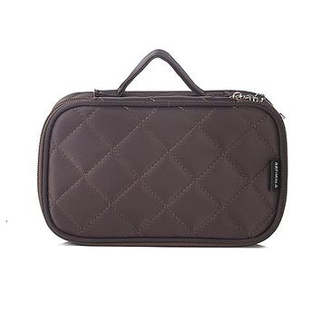 Luxury Professional Makeup Bag