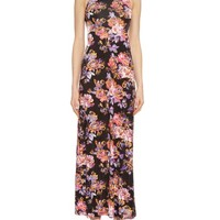 Garland stretch-crepe dress | Mary Katrantzou | MATCHESFASHION.COM US