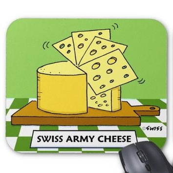 Best Swiss Cheese Products On Wanelo