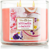 View All Candles - Home & Candles - Bath & Body Works
