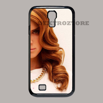 lana lana del rey,Accessories,Case,Cell Phone,iPhone 4/4S,iPhone 5/5S/5C,Samsung Galaxy S3,Samsung Galaxy S4,Rubber-13/07/D15