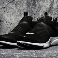 NIKE PRESTO EXTREME Sport Casual Shoes Sneakers-1