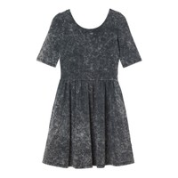 Mary dress | New Arrivals | Monki.com