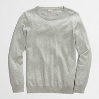 Factory Clare pullover - Online Exclusives - FactoryWomen's Shop By Category - J.Crew Factory