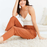 Out From Under Bright Side Harem Pant - Urban Outfitters