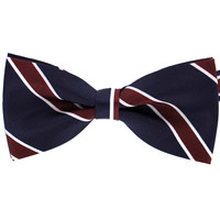 Tok Tok Designs Baby Bow Tie for 14 Months or Up (BK120)