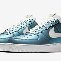 spbest Nike Air Force 1 Low Fresh Mint