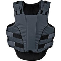 Intec Crusader Vest - ladies | Dover Saddlery