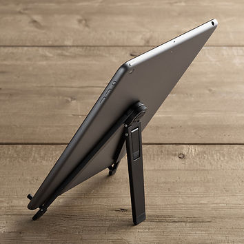 Compass Tablet Stand