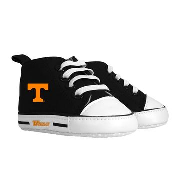 Pre-walker Hightop (1 Size fits Most) (Hanger) - Tennessee, University of
