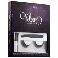 Stop Kit-ing Around, Let's Get Started Kit! - Velour Silk Lashes | Sephora