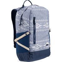 Burton: Prospect Backpack - Famish Stripe