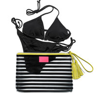 Bikini Bag - Victoria's Secret - Victoria's Secret