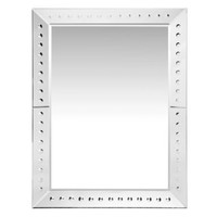 Hyde Mirror | New Arrivals | Collections | Z Gallerie