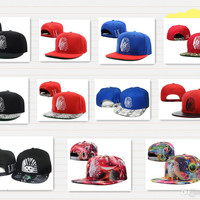 New Snapback Caps,Men Women Snapback Cap,Cheap Last King Hats Snapbacks Hip-Hop adjustable hats caps snapbacks Sports Caps Fashion Caps