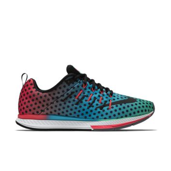 Nike Air Zoom Elite 8 101 Men's Running Shoe