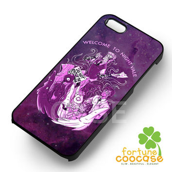 WTNV Welcome Purple Color -srwd for iPhone 6S case, iPhone 5s case, iPhone 6 case, iPhone 4S, Samsung S6 Edge
