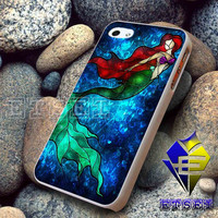 The Mermaids Song 204 For iPhone Case Samsung Galaxy Case Ipad Case Ipod Case
