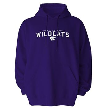 Kansas State Wildcats Fleece