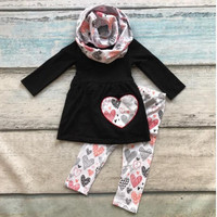 Kids Valentine's Day Set!