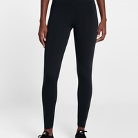 Nike Sculpt Lux Women's High Rise Training Tights. Nike.com