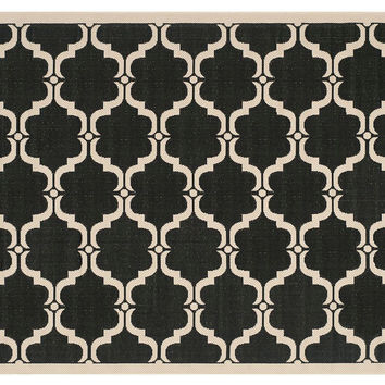 Nolan Outdoor Rug, Multi, Area Rugs