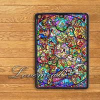 Disney characters,iPad 2 case,iPad Mini Case,iPad Air Case,iPad Mini 2 Case,iPad 4,iPad 3,New iPad,iPad Air Cover,iPad Mini Cover,iPad Cover