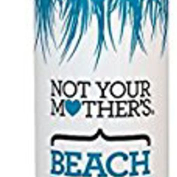 Nym Beach Babe Salt Spray Size 8z Not Your Mothers Beach Babe Salt Spray