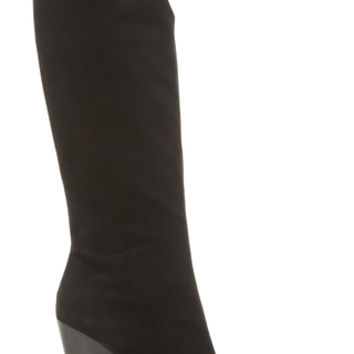 Holland Suede Boot | Moda Operandi