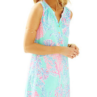 Sleeveless Essie Dress | Lilly Pulitzer