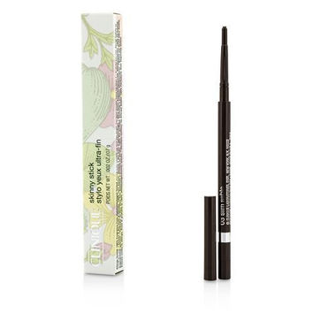 Clinique Skinny Stick - #03 Slim Sable --0.07g-0.002oz By Clinique